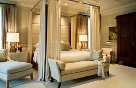 romantic master bedroom designs delightful bedroom romantic bedroom curtain ideas with bench and