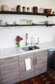 Backsplash Kitchen Diy 19 Best My Diy Kitchen Renovation Images On Pinterest Remodeled