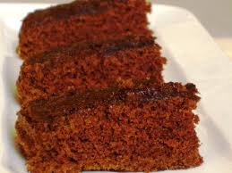 how to make a simple chocolate cake easy and basic recipe