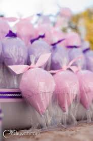 cotton candy wedding favor we use our own special blend of sugars which guarantees you the