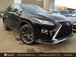 lexus rx hybrid for sale uk 2016 lexus rx 350 awd f sport review youtube