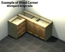 kitchen corner cabinet options kitchen cabinet storage options kitchen corner cabinet storage