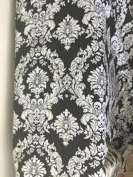 matching patterns 2dobiestitches 2dobiestitches