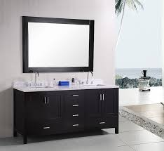167 best double traditional bathroom vanities images on pinterest
