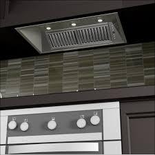 36 Range Hood Under Cabinet Furniture Amazing Overhead Stove Hood Kitchen Ventilation Range