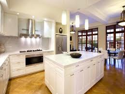 overhead kitchen cabinet bedroom licious kitchen island light fixtures ideas best