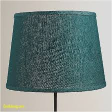Teal Table Lamp Table Lamps Design Best Of Teal Table Lamp Shad