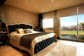 Curtains For Light Brown Walls 138 Luxury Master Bedroom Designs U0026 Ideas Photos