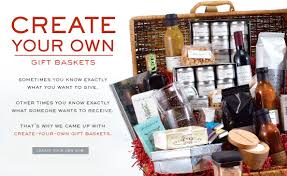 dean and deluca gift basket holidaycorporategiftbaskets custom gift baskets