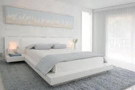 Interesting Bedroom Designs White Best  Bedrooms Ideas On - White bedroom designs