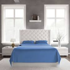 Buy Bed Sheets Online U2013 100 Egyptian Cotton Bed Linen Buy Bamboo Sheets Online On Sale 320 Thread Count