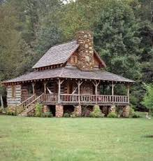 cabin styles standout log cabin plans escape to an earlier gentler time