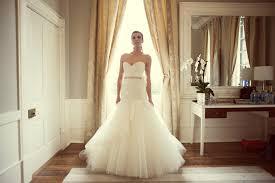 weddings in atlanta chris weddings by leahandmark atlanta wedding