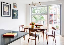 kitchen design brooklyn row house kitchen design kitchen design ideas