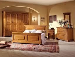 gebraucht schlafzimmer komplett tegernsee komplett mit 180er bett fichte massiv altholz