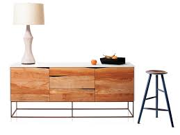 Credenza Tables Credenza The Multifunction Tables Inspirationseek Com
