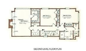 concept homes under 2500 square feet tom warner residential