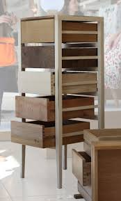 Bathroom Drawers Best 25 Wooden Drawers Ideas Only On Pinterest Drawers Wood
