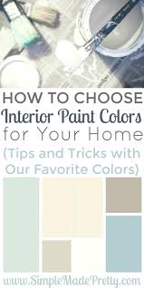 interior paint color matching u2013 alternatux com