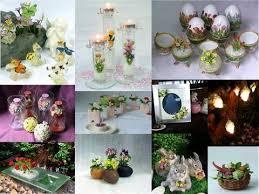 Decorative Home Items Home Design Ideas - Decorative home items
