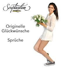 dienstjubil um spr che lustig 25 jähriges firmenjubiläum sprüche glückwünsche 57 images 25