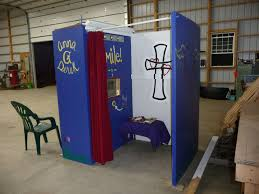 how to build a photo booth how to build your own photo booth 11 steps
