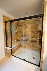 walk in shower designs for shower glass door glass panels shower door glass thicknesses