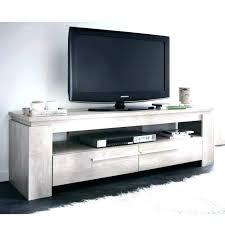 télé pour chambre tv pour chambre pour design 2 taille ecran tv pour chambre