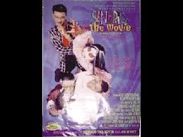 film malaysia saiful apek senario the movie 1999 youtube