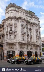 buenos aires argentina san telmo avenida independencia street
