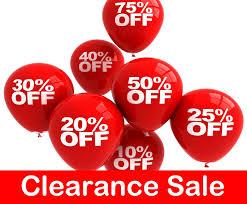 7 reasons to avoid end of season clearance sales the dapper advisor