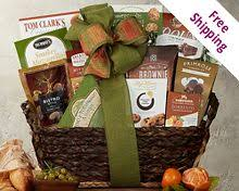 halloween gift baskets for adults and kids at wine country gift