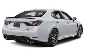 lexus gs sport review new 2017 lexus gs f price photos reviews safety ratings