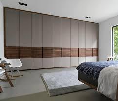 Wardrobe Bedroom Design Best Of Modern Wardrobe Designs For Bedroom