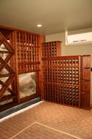 130 best wine cellars images on pinterest wine cellars wine
