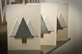 diy glitter cards treasures travels