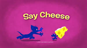 cheese tom jerry show wiki fandom powered wikia