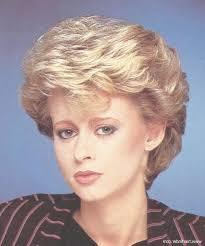 1980 bob hairstyle 1980 s bob haircuts the best haircut of 2018