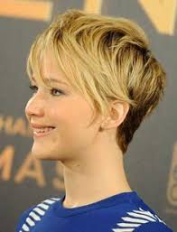 instructions for jennifer lawrece short haircut 60 gorgeous long pixie hairstyles long pixie hairstyles long