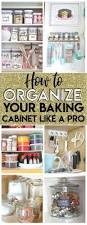 best 25 kitchen organization tips ideas on pinterest kitchen