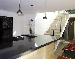 Deco Salle De Jeux Sonia Home Deco Ideas Justicio Us Justicio Us