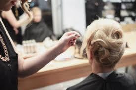 Hochsteckfrisurenen Vom Friseur by Hochsteckfrisuren Dresden Experte Für Hairstyling