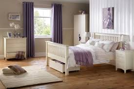 Premier Beds And Furnishings Bedroom Dining Room Lounge - Bedroom furniture norfolk