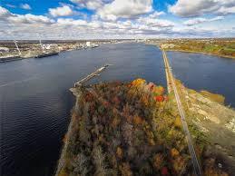 Rhode Island Travel Kettle images 51 kettle point av 51 east providence 02914 riverside mott jpg
