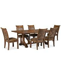 dining room set dining room sets macy s