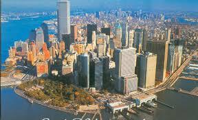 dünyanın en güzel 10 ülkesi www.aybilgi.net