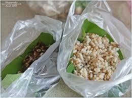 de fourmis dans la cuisine salade d oeufs de fourmis สล ดไข มดส แดง le de