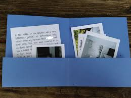 what colour paper did roald dahl write on education theroommom mothers day writing sample 2