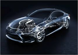 lexus is300h common faults newton u0026 s law of inertia the car and the wall electric cars and