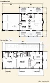 gambrel house plans gambrel roof house plans awesome best 25 gambrel ideas on